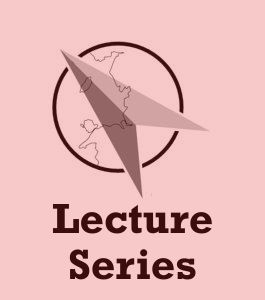 View our Lecture Programme