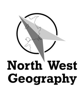 Read the latest edition of Northwest Geographer